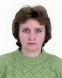 Рудая-Алла-Александровна